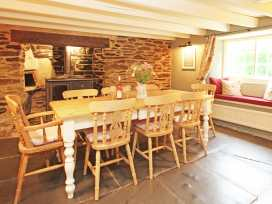 Meadowside Cottage - Cornwall - 929068 - thumbnail photo 4