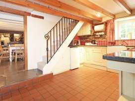 Meadowside Cottage - Cornwall - 929068 - thumbnail photo 14
