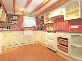 Meadowside Cottage - Cornwall - 929068 - thumbnail photo 13