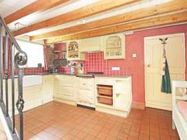 Meadowside Cottage - Cornwall - 929068 - thumbnail photo 3