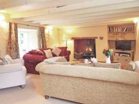 Meadowside Cottage - Cornwall - 929068 - thumbnail photo 7