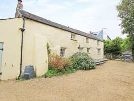 Meadowside Cottage - Cornwall - 929068 - thumbnail photo 24