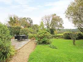 Meadowside Cottage - Cornwall - 929068 - thumbnail photo 25