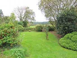 Meadowside Cottage - Cornwall - 929068 - thumbnail photo 26