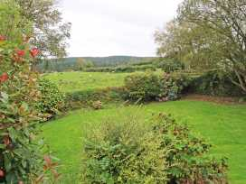 Meadowside Cottage - Cornwall - 929068 - thumbnail photo 6