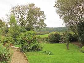 Meadowside Cottage - Cornwall - 929068 - thumbnail photo 27