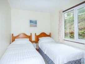 Valley Lodge No 1 - Cornwall - 929083 - thumbnail photo 13