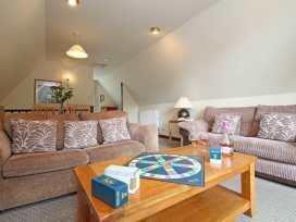 Valley Lodge No 1 - Cornwall - 929083 - thumbnail photo 2