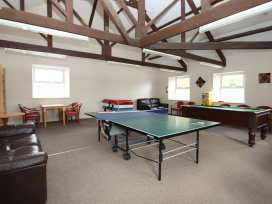 Valley Lodge No 1 - Cornwall - 929083 - thumbnail photo 16