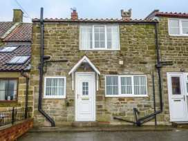Fairhaven Cottage - Whitby & North Yorkshire - 929095 - thumbnail photo 1