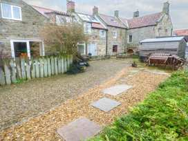 Fairhaven Cottage - Whitby & North Yorkshire - 929095 - thumbnail photo 15