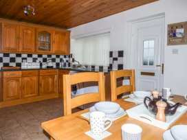 Fairhaven Cottage - Whitby & North Yorkshire - 929095 - thumbnail photo 7