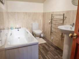 Fairhaven Cottage - Whitby & North Yorkshire - 929095 - thumbnail photo 8