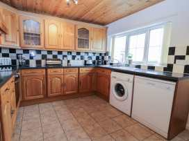 Fairhaven Cottage - Whitby & North Yorkshire - 929095 - thumbnail photo 6