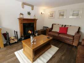Fairhaven Cottage - Whitby & North Yorkshire - 929095 - thumbnail photo 3