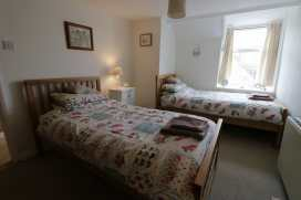 Fairhaven Cottage - Whitby & North Yorkshire - 929095 - thumbnail photo 9