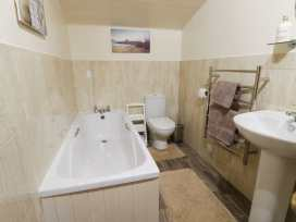 Fairhaven Cottage - Whitby & North Yorkshire - 929095 - thumbnail photo 11