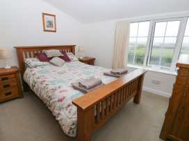 Fairhaven Cottage - Whitby & North Yorkshire - 929095 - thumbnail photo 10