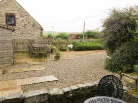Fairhaven Cottage - Whitby & North Yorkshire - 929095 - thumbnail photo 13