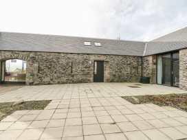 Quien West (Bannatyne) - Scottish Highlands - 929158 - thumbnail photo 13