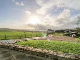 Quien West (Bannatyne) - Scottish Highlands - 929158 - thumbnail photo 15