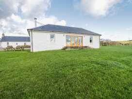 Nether Stravannan South - Scottish Highlands - 929160 - thumbnail photo 1