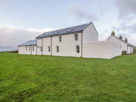 Nether Stravannan South - Scottish Highlands - 929160 - thumbnail photo 17