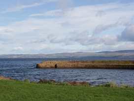 Nether Stravannan North - Scottish Highlands - 929161 - thumbnail photo 16