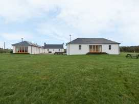 Nether Stravannan North - Scottish Highlands - 929161 - thumbnail photo 14