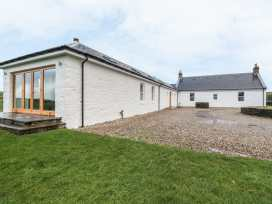 Nether Stravannan North - Scottish Highlands - 929161 - thumbnail photo 2