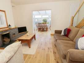 6 Hillside Cottages - North Wales - 929377 - thumbnail photo 4