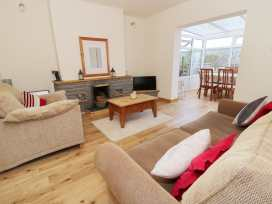 6 Hillside Cottages - North Wales - 929377 - thumbnail photo 1