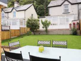 6 Hillside Cottages - North Wales - 929377 - thumbnail photo 2
