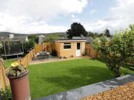 6 Hillside Cottages - North Wales - 929377 - thumbnail photo 15