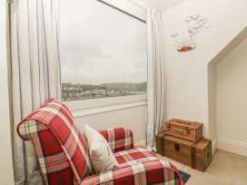 Topsail - Devon - 929414 - thumbnail photo 14