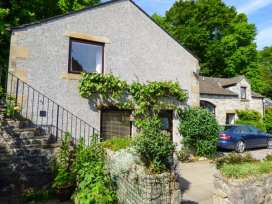 The Nook at Timbers - Peak District - 929429 - thumbnail photo 12