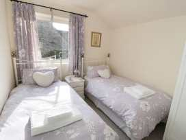 The Nook at Timbers - Peak District - 929429 - thumbnail photo 7