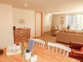 The Nook at Timbers - Peak District - 929429 - thumbnail photo 3