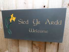 Sied yr Ardd - South Wales - 929470 - thumbnail photo 2
