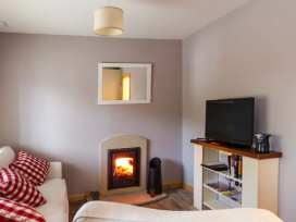Nora's Cottage - County Sligo - 929568 - thumbnail photo 4