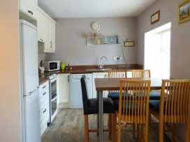 Nora's Cottage - County Sligo - 929568 - thumbnail photo 5