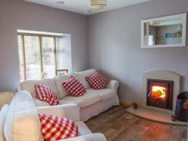 Nora's Cottage - County Sligo - 929568 - thumbnail photo 3