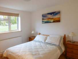 Nora's Cottage - County Sligo - 929568 - thumbnail photo 7
