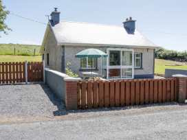 Nora's Cottage - County Sligo - 929568 - thumbnail photo 11