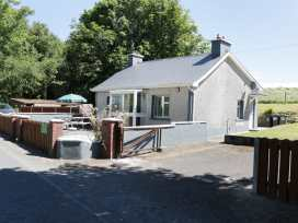 Nora's Cottage - County Sligo - 929568 - thumbnail photo 12