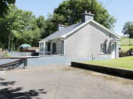 Nora's Cottage - County Sligo - 929568 - thumbnail photo 13