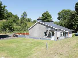 Nora's Cottage - County Sligo - 929568 - thumbnail photo 15