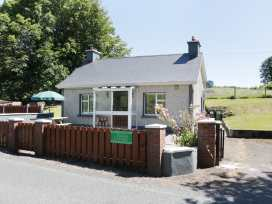 Nora's Cottage - County Sligo - 929568 - thumbnail photo 16