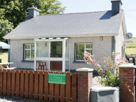 Nora's Cottage - County Sligo - 929568 - thumbnail photo 1