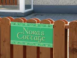 Nora's Cottage - County Sligo - 929568 - thumbnail photo 2